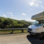 Camper mieten in Neuseeland • Tipps zum Sparen