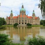 Unterhaltsame Aktivitäten und Sehenswürdigkeiten in Hannover