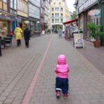 Hannover mit Kind • Aktivitäten, Ausflugstipps & Übernachtung