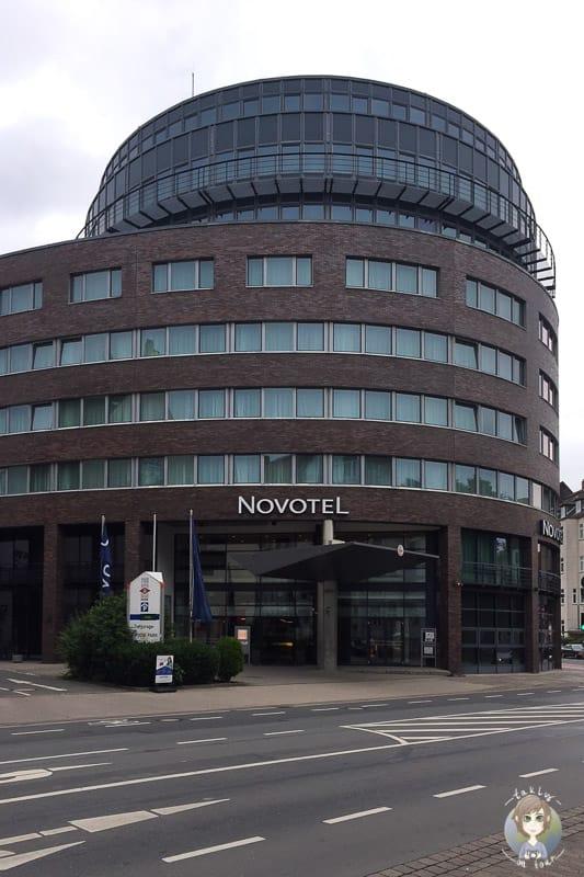 Das familienfreundliche Hotel in Hannover
