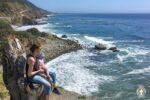 Ein Reisebericht mit dem Wohnmobil entlang der USA Westküste