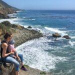Mit dem Wohnmobil an der USA Westküste: Reisebericht II