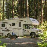 Wohnmobil mieten in Kanada: Unsere Erfahrungen & Tipps