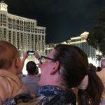 Las Vegas mit Kind: Unsere Erfahrungen & Tipps