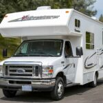 Wohnmobil mieten USA: Erfahrungen, Tipps & Informationen