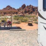 Camping mit Kindern: So planst du deine Campingreise