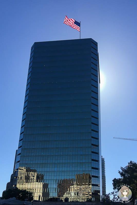 Hochhaus San Diego