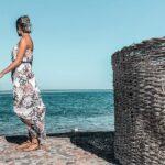 Alleine reisen mit Kind – zu zweit die Welt entdecken
