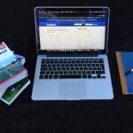 Reiseplanung mit Hilfe von Facebookgruppen: Fluch und Segen zugleich