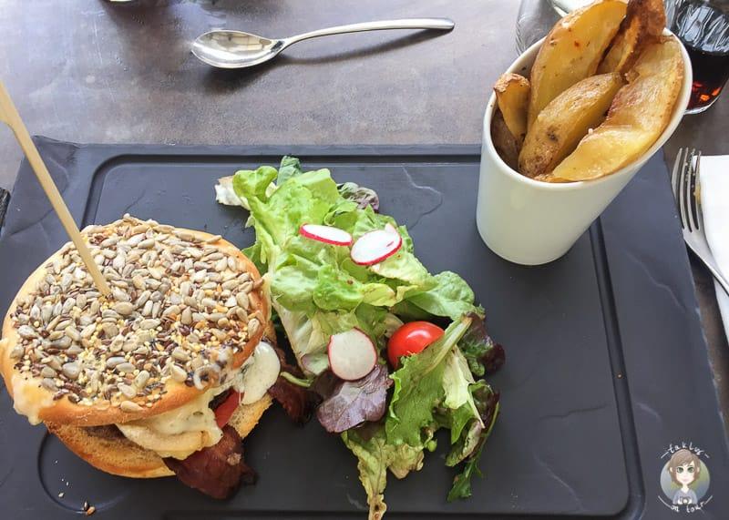 Burger-Restaurant-Carre-Petanque-Obut