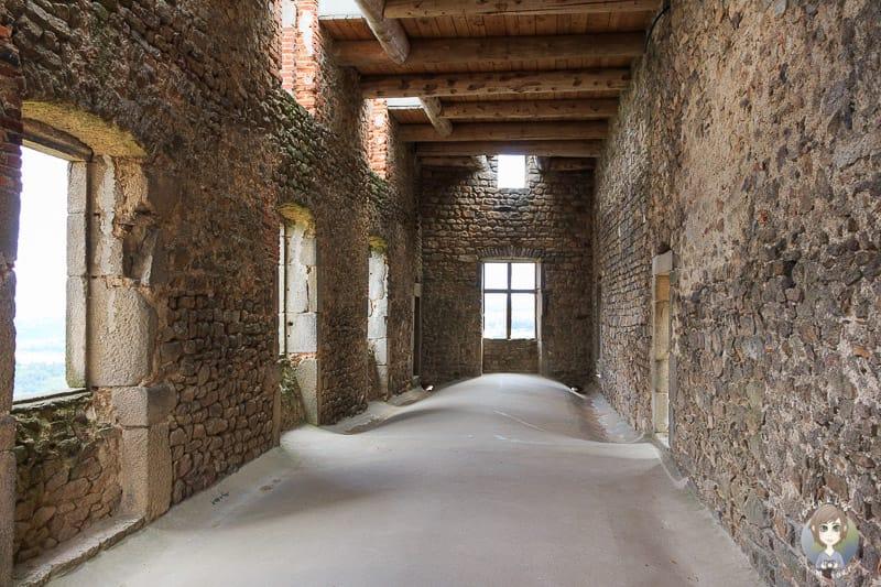 Chateau_d_Essalois-Innen