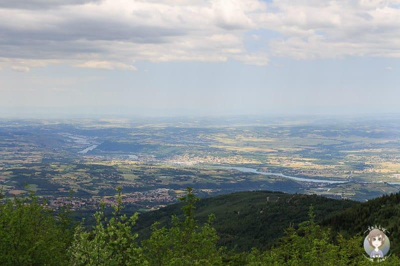 Col du Gratteau