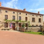Loire in Frankreich: Unsere Reise mit Erfahrungen & Tipps