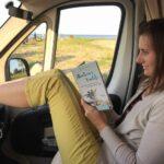 """Buchvorstellung: """"Abenteuer Vanlife"""" 11 Roadtrip-Geschichten"""