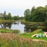 Baltikum Rundreise 2019: Unsere Übersicht & Zusammenfassung