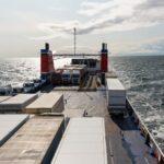 Mit der Fähre ins Baltikum: Erfahrungen, Infos & Tipps