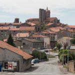 Video: Mit dem Wohnmobil durch die Loire