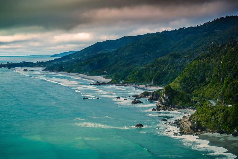 Rundreise-Neuseeland-3-4-Wochen