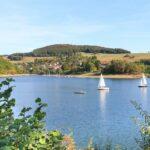 Ausflugsziele im Sauerland und Unternehmungen an den Sauerland Seen