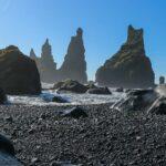 Island Rundreise mit dem Auto durch den wilden Süden