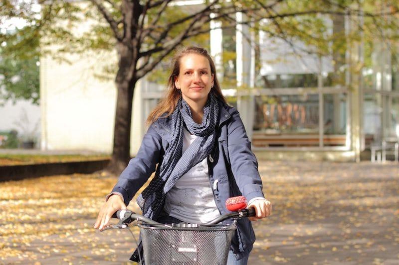 Reiseziele in Deutschland Berlin von Tine - unterwegsinberlin