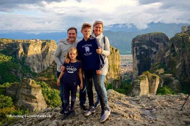 Reiseziele Deutschland Empfehlungen von Viermal Fernweh