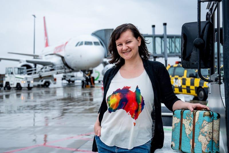 Reiseziele in Deutschland Tipps für Thüringen