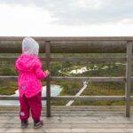 Baltikum mit Kind: Erfahrungen & Tipps für Ausflugsziele und Unternehmungen