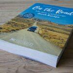 """Leseempfehlung: """"On the road"""" Tipps zum Reisen durch Europa"""