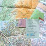Wohnmobil Führerschein: Welchen Führerschein brauche ich im Inland und Ausland?