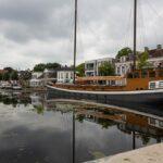 Urlaub in Holland: Lohnenswerte Unternehmungen in Drenthe