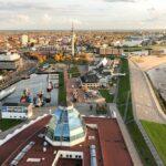 Großartige Bremerhaven Sehenswürdigkeiten und hilfreiche Tipps für die Seestadt
