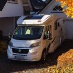 Wohnmobil mieten privat: Vorteile und hilfreiche Tipps für die Campermiete