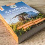 Camping für Anfänger: Erfahrungen & beste Tipps im Handbuch