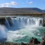 Islands Norden: Sehenswürdigkeiten, die du nicht verpassen solltest