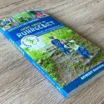 Tolle Inspirationen für Unternehmungen im Ruhrgebiet mit Kindern