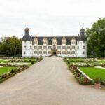 Schloß Neuhaus in Paderborn: Ein toller Ausflug für Familien, Kultur- und Naturinteressierte